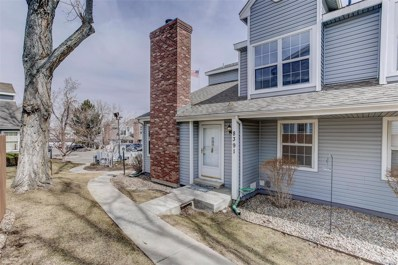 8391 W 90th Place UNIT 101, Westminster, CO 80021 - #: 5944278
