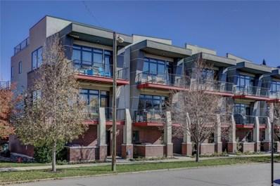 3680 Osage Street, Denver, CO 80211 - MLS#: 5945961