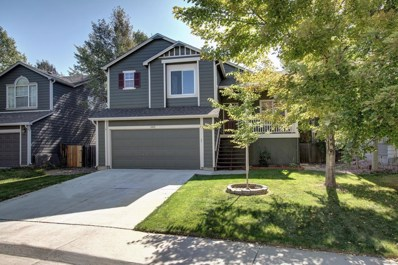 13452 Vine Street, Thornton, CO 80241 - MLS#: 5948048
