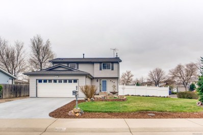 920 Downing Way, Denver, CO 80229 - #: 5953741