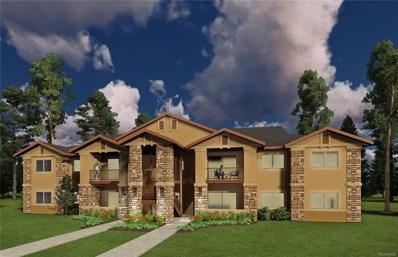 875 E 78th Avenue UNIT 27, Denver, CO 80229 - MLS#: 5958475