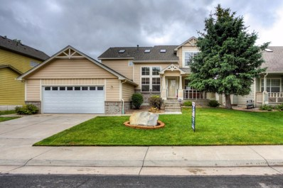 2624 E 116th Avenue, Thornton, CO 80233 - #: 5958987