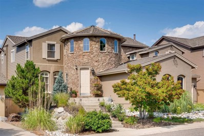 2833 Danbury Avenue, Highlands Ranch, CO 80126 - #: 5960558
