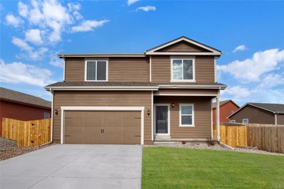 312 Horizon Avenue, Lochbuie, CO 80603 - #: 5962873