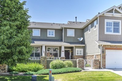14000 Winding River Court UNIT R2, Broomfield, CO 80023 - MLS#: 5963588