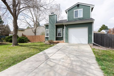 7739 Depew Street, Westminster, CO 80003 - #: 5963590