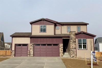 4217 Prairie Drive, Brighton, CO 80601 - #: 5967515