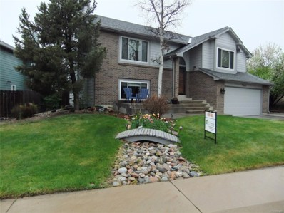 1631 Emerald Street, Broomfield, CO 80020 - #: 5970838