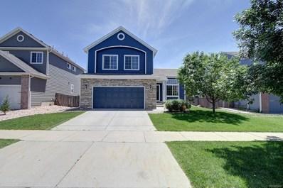 15772 Olmsted Place, Denver, CO 80239 - MLS#: 5973215