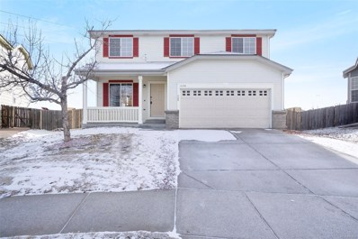 15290 E 50th Way, Denver, CO 80239 - #: 5975540
