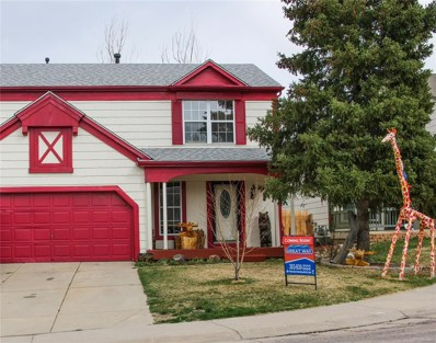 12062 Ivanhoe Circle, Brighton, CO 80602 - MLS#: 5978458
