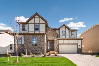 1219 Sandstone Circle, Erie, CO 80516 - #: 5979467