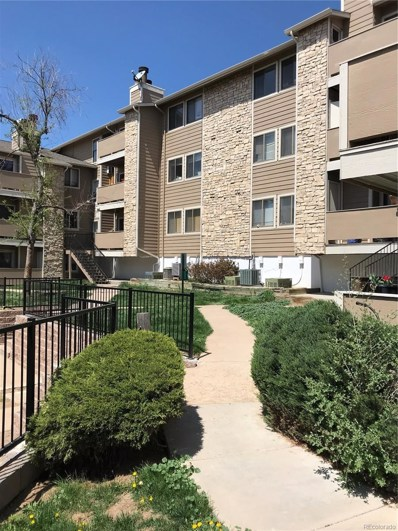 2929 W Floyd Avenue UNIT 122, Denver, CO 80236 - #: 5981880