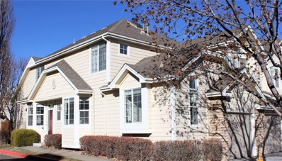 9150 W Phillips Drive, Littleton, CO 80128 - MLS#: 5982149