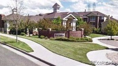 2705 S Danube Way UNIT 301, Aurora, CO 80013 - MLS#: 5982406