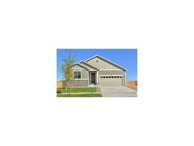 5302 Eagle Creek Drive, Timnath, CO 80547 - MLS#: 5982440