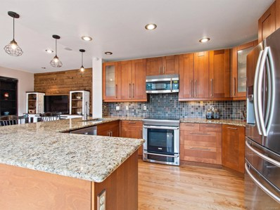 10065 Hooker Place, Westminster, CO 80031 - #: 5982560