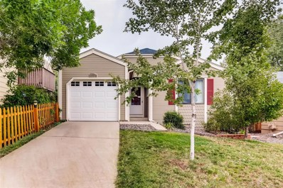 17703 E Bethany Place, Aurora, CO 80013 - MLS#: 5990467