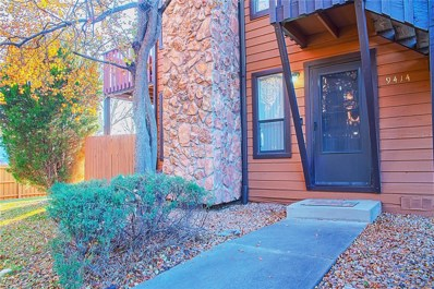 9414 W 89th Circle, Westminster, CO 80021 - #: 6002309