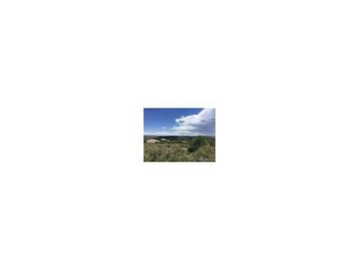 6418 Sherman Peak Court, Castle Rock, CO 80108 - MLS#: 6002796