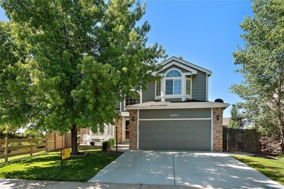 18892 E Berry Drive, Aurora, CO 80015 - MLS#: 6008595