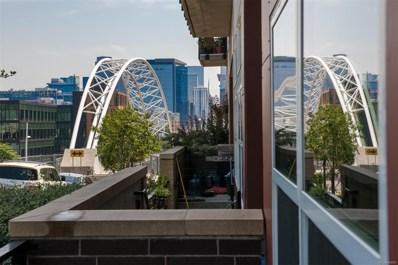 2518 16th Street, Denver, CO 80211 - #: 6014371