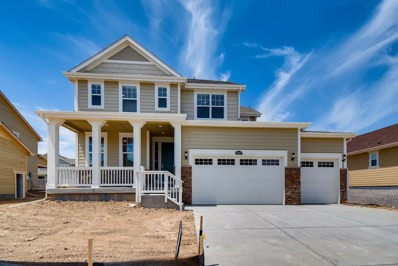 16327 Elizabeth Street, Thornton, CO 80602 - #: 6016101