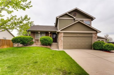 12271 Dahlia Court, Thornton, CO 80241 - #: 6018715