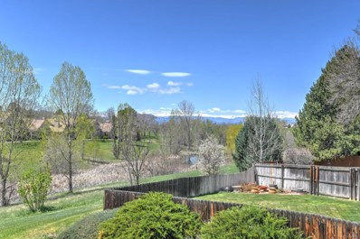 11295 Ranch Place, Westminster, CO 80234 - #: 6025758