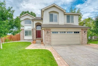 12654 Cherry Street, Thornton, CO 80241 - #: 6028751
