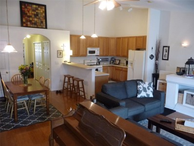731 Canyon Drive, Castle Rock, CO 80104 - MLS#: 6037578