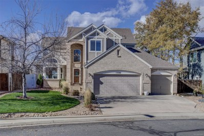 13307 Clarkson Street, Thornton, CO 80241 - MLS#: 6038923
