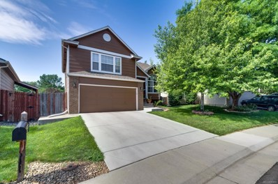 1364 W 132nd Place, Westminster, CO 80234 - #: 6046339