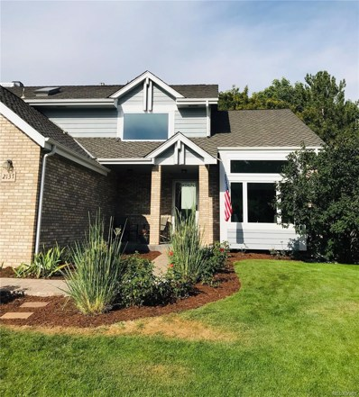 2137 Rockspray Court, Longmont, CO 80503 - #: 6049502
