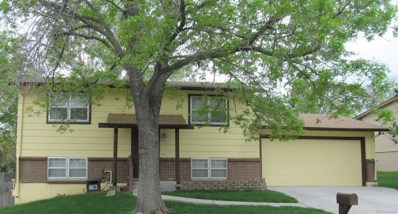 8960 Cody Court, Westminster, CO 80021 - #: 6049581