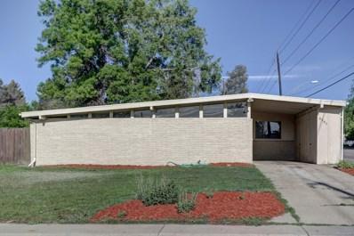8781 Hopkins Drive, Denver, CO 80229 - #: 6050941