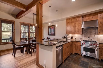 1303 Turning Leaf Court, Steamboat Springs, CO 80487 - #: 6052622