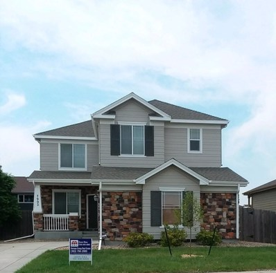 7902 E 131st Place, Thornton, CO 80602 - MLS#: 6053886