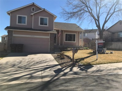 12060 Grape Way, Thornton, CO 80241 - MLS#: 6055085