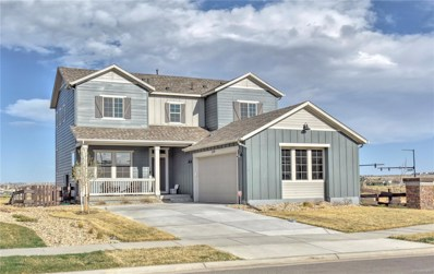 570 Grenville Circle, Erie, CO 80516 - MLS#: 6062284