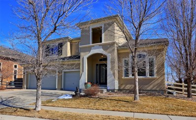 14056 Kahler Place, Broomfield, CO 80023 - #: 6062287