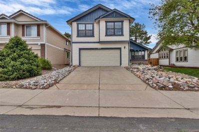 8441 Nelson Court, Arvada, CO 80005 - #: 6066667