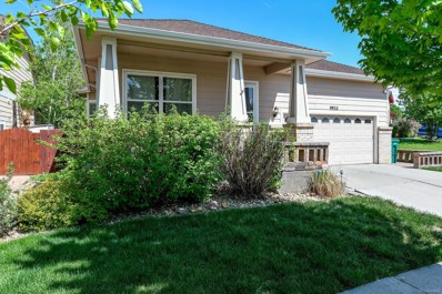 9932 Joplin Street, Commerce City, CO 80022 - MLS#: 6068844