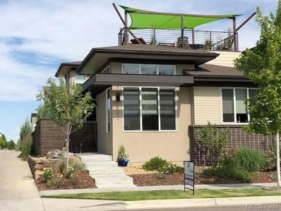6652 Larsh Drive, Denver, CO 80221 - #: 6074140