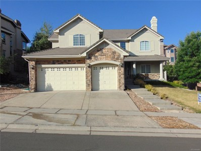 7461 S Coolidge Way, Aurora, CO 80016 - #: 6086800