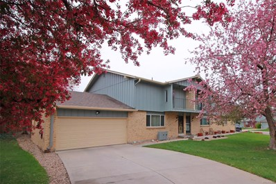 7403 W 1st Avenue, Lakewood, CO 80226 - #: 6087582