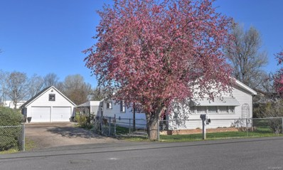 4860 Dover Street, Arvada, CO 80002 - MLS#: 6087799