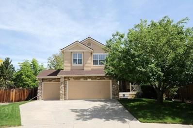 13971 W Cornell Avenue, Lakewood, CO 80228 - MLS#: 6088728