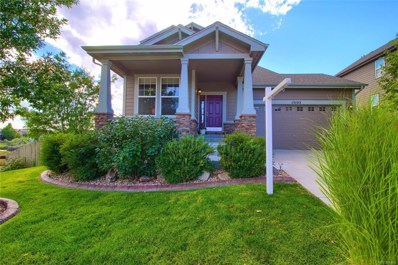 13103 Spruce Place, Thornton, CO 80602 - MLS#: 6091159