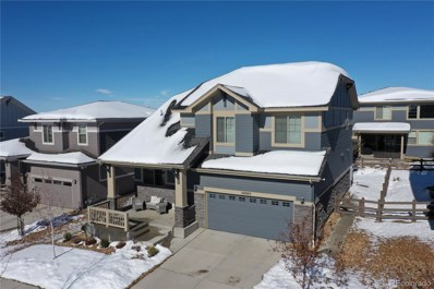 26943 E Easter Place, Aurora, CO 80016 - #: 6091292